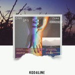 KODALINE - ONE DAY AT A TIME DELUXE EDITION (CD).