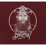 CHRIS STAPLETON - FROM A ROOM VOLUME 2 (CD).