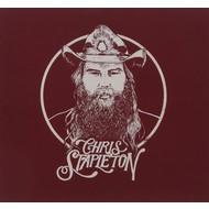 CHRIS STAPLETON - FROM A ROOM VOLUME 2 (CD).
