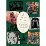 A LIVING VOICE - THE FRANK HARTE SONG BOOK