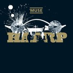 MUSE - H.A.A.R.P. (CD / DVD)...