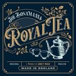 JOE BONAMASSA - ROYAL TEA (CD).