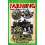 FARMING DOWN MEMORY LANE (DVD).