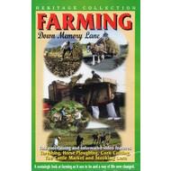FARMING DOWN MEMORY LANE (DVD)...