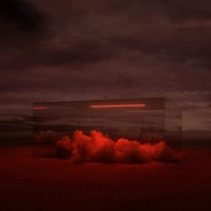 LEWIS CAPALDI - DIVINELY UNINSPIRED TO A HELLISH EXTENT FINALE (CD).