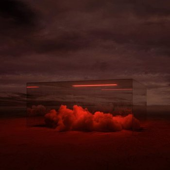 LEWIS CAPALDI - DIVINELY UNINSPIRED TO A HELLISH EXTENT FINALE (CD)