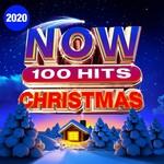 NOW 100 HITS CHRISTMAS (CD).