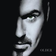 GEORGE MICHAEL - OLDER (CD)...