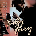 BILLY FURY - HIS WONDEROUS STORY, THE COMPLETE COLLECTION (CD)...