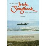 THE IRISH SONGBOOK VOLUME 1 (BOOK)...