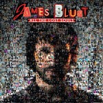 JAMES BLUNT - ALL THE LOST SOULS (CD).