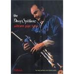 DAVY SPILLANE - THE DAVY SPILLANE UILLEANN PIPE TUTOR (BOOK)...