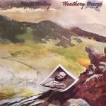 MATT MOLLOY - HEATHER BREEZE (CD)...