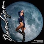 DUA LIPA - FUTURE NOSTALGIA MOONLIGHT EDITION (CD)...