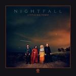 LITTLE BIG TOWN - NIGHTFALL (CD).