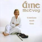 ÁINE MCEVOY - TIMELESS IRISH AIRS (CD)...