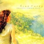 ÁINE FUREY - SWEETEST SUMMER RAIN (CD)...