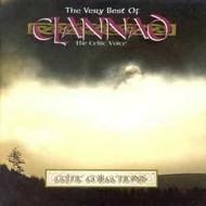 CLANNAD - CELTIC VOICE (CD)