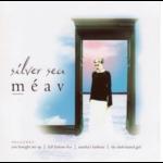 MEAV - SILVER SEA (CD)...