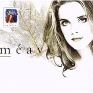 MEAV - MEAV (CD)