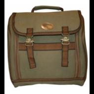 MCBRIDES - ACCORDION CASE / BAG