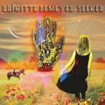 BRIGITTE DEMEYER - SEEKER (CD).