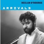 DECLAN O'ROURKE - ARRIVALS (CD)...