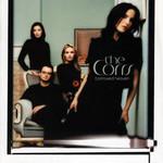 THE CORRS - BORROWED HEAVEN (CD)...