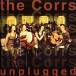 THE CORRS - THE CORRS UNPLUGGED (CD).