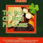 THE BEST OF IRISH PUB SONGS (CD)...