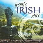 GENTLE IRISH AIRS (CD)...