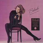 BELINDA CARLISLE - BELINDA 35TH ANNIVERSARY EDITION (Vinyl LP).