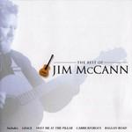 JIM MCCANN - THE BEST OF JIM MCCANN (CD)...