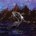 DAVID GRAY - SKELLIG (CD)...
