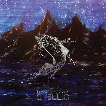 DAVID GRAY - SKELLIG (CD)