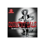 COUNTRY GALS - VARIOUS ARTISTS (CD)...