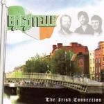 BAGATELLE - THE IRISH CONNECTION (CD)...