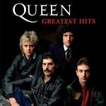 QUEEN - GREATEST HITS (Vinyl LP).