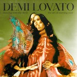 DEMI LOVATO - DANCING WITH THE DEVIL ; THE ART OF STARTING OVER (CD).