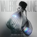 VALERIE JUNE - THE MOON AND STARS : PRESCRIPTIONS FOR DREAMERS (CD).