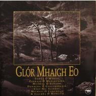GLÓR MHAIGH EO - VARIOUS ARTISTS (CD)...