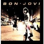 BON JOVI - BON JOVI (CD)...