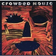 CROWDED HOUSE - WOODFACE (CD).