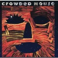 CROWDED HOUSE - WOODFACE (Vinyl LP).