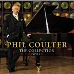 PHIL COULTER - THE COLLECTION (VOLUME 1) (Vinyl LP).