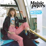 MAISIE PETERS - YOU SIGNED UP FOR THIS (Vinyl LP).