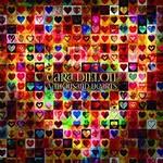 CARA DILLON - A THOUSAND HEARTS (CD).