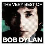 BOB DYLAN - THE VERY BEST OF BOB DYLAN (CD).. )