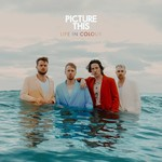 PICTURE THIS - LIFE OF COLOUR (CD)...