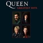 QUEEN - GREATEST HITS (CD)...